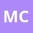 McTest