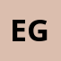 Eggther