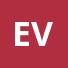 Evavar
