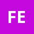 Feoldcon